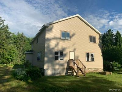 7437 DERBY RD, Evans, NY 14047 - Photo 2