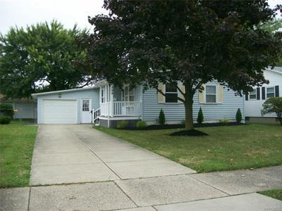 294 WILLOWBEND RD, Tonawanda-City, NY 14150 - Photo 1