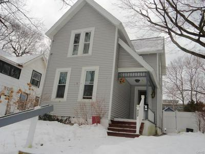 532 COLUMBUS AVE, SYRACUSE, NY 13210 - Photo 2