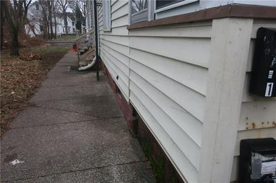 53 JONES AVE, Rochester, NY 14608 - Photo 2