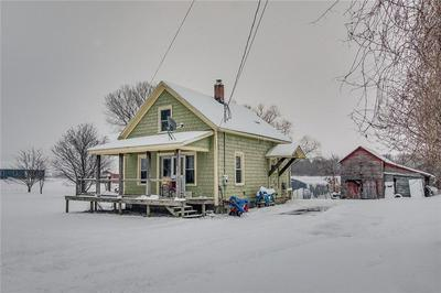 1829 GORHAM RD, Seneca, NY 14456 - Photo 1
