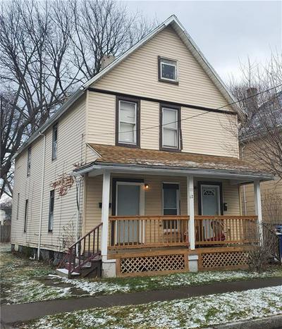 62 CADY ST, Rochester, NY 14608 - Photo 1