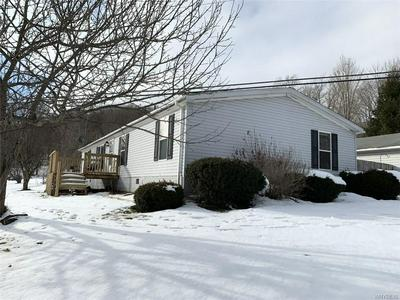 2369 STATE ROUTE 275 E NOTCH ROAD, RICHBURG, NY 14774 - Photo 2