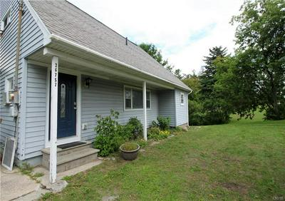 26757 STATE ROUTE 342, Le Ray, NY 13616 - Photo 2