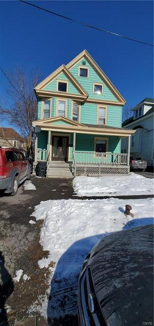 111 E MATSON AVE, SYRACUSE, NY 13205 - Photo 1