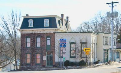 1 S JEFFERSON ST, Richland, NY 13142 - Photo 2