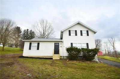 2467 PENFIELD RD, PENFIELD, NY 14526 - Photo 1