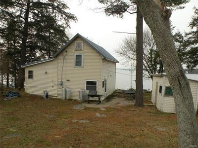 41 NEW RD, Hammond, NY 13646 - Photo 1