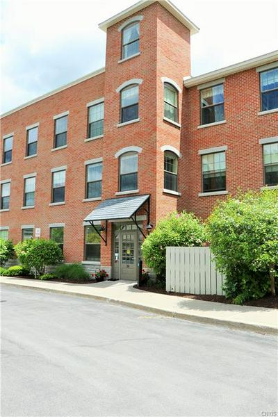 28 MAPLE STREET 202, Marcellus, NY 13108 - Photo 1