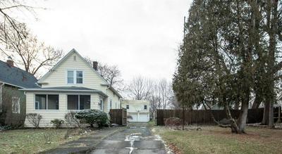 25 CLARK ST, Rochester, NY 14609 - Photo 1