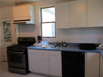 15 LIVINGSTON ST, GENESEO, NY 14454 - Photo 2