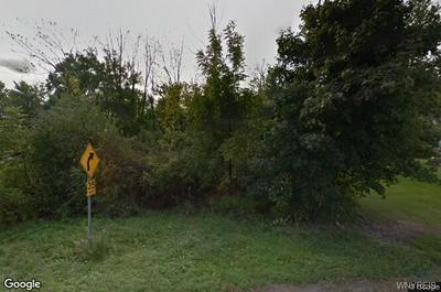 3244 W LAKE RD, Wilson, NY 14172 - Photo 1