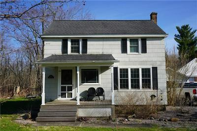 22 WHITAKER RD, Fulton, NY 13069 - Photo 1