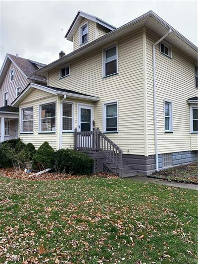 451 LAKEVIEW PARK, Rochester, NY 14613 - Photo 2