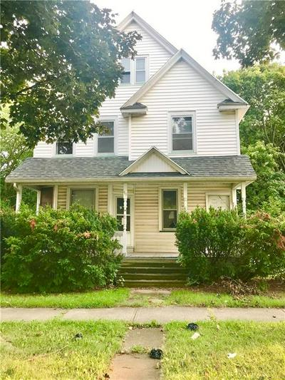 415 GLENWOOD AVE, Rochester, NY 14613 - Photo 1