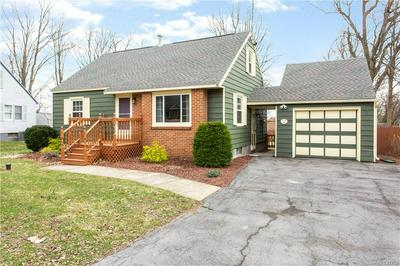 104 JACKSON DR, LIVERPOOL, NY 13088 - Photo 1