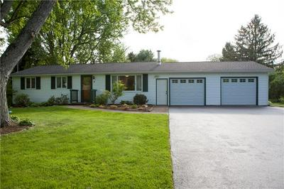 6 APOLLO PL, Macedon, NY 14502 - Photo 1