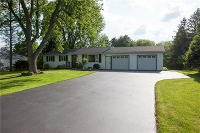 6 APOLLO PL, Macedon, NY 14502 - Photo 2