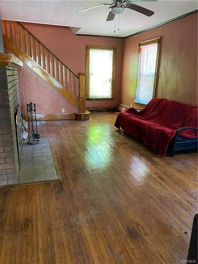 3755 ROUTE 39, Collins, NY 14034 - Photo 2