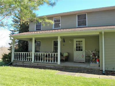 7900 NUMBER 5 WEST RD, Pompey, NY 13063 - Photo 2