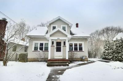 874 HELENDALE RD, Irondequoit, NY 14609 - Photo 2