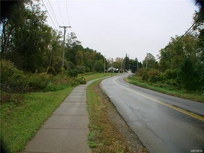 503 NORTH ST, ARCADE, NY 14009 - Photo 2