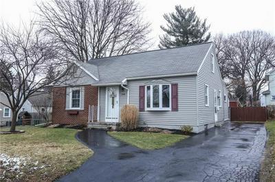 194 WHITTINGTON RD, Irondequoit, NY 14609 - Photo 2