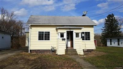 27 WILLARD ST, Amity, NY 14813 - Photo 2