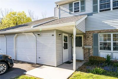 4B SALMON RUN, Parma, NY 14468 - Photo 1