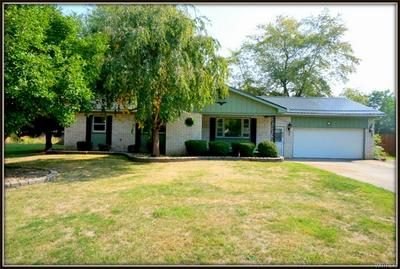 5649 BOWMILLER RD, Lockport-Town, NY 14094 - Photo 1
