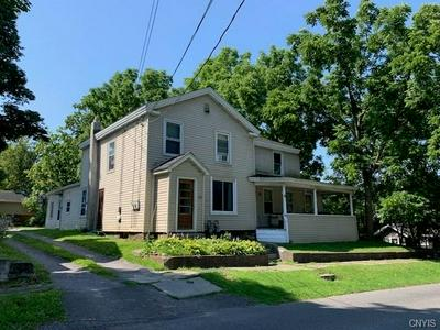 26 MECHANIC ST, Elbridge, NY 13080 - Photo 2
