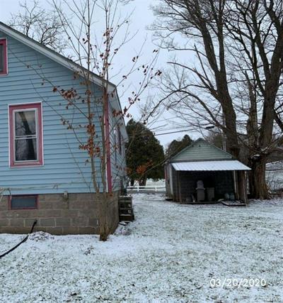5271 COOPER ST, VERNON, NY 13476 - Photo 2