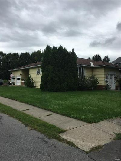 316 WILSON AVE, CANASTOTA, NY 13032 - Photo 1