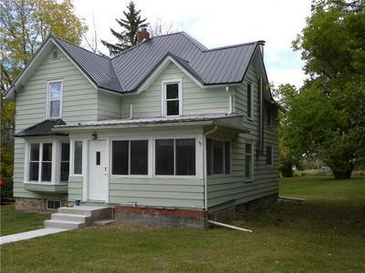 5893 STONE HILL RD, Livonia, NY 14480 - Photo 2
