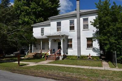 216 RIVERSIDE AVE, Theresa, NY 13691 - Photo 2
