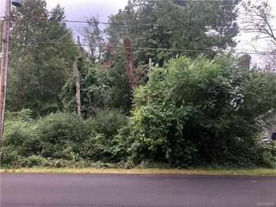 475 KENNEDY AVE, Evans, NY 14006 - Photo 2