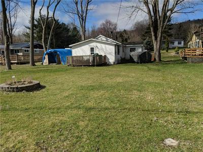 5543 WALT DR, Canadice, NY 14471 - Photo 1