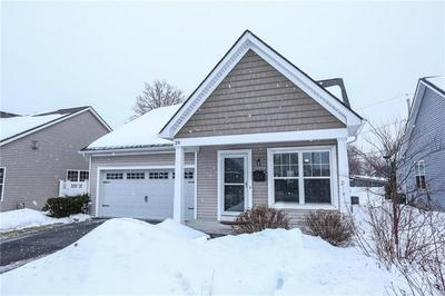 20 BROOKSCREST WAY, Rochester, NY 14611 - Photo 2