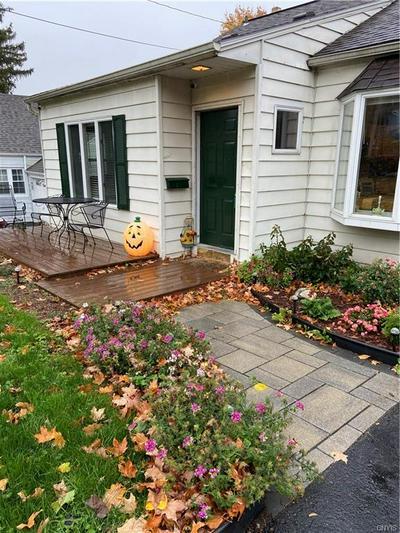1103 SIDNEY ST, Camillus, NY 13219 - Photo 2