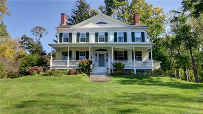 268 MAIN ST, Ledyard, NY 13026 - Photo 1