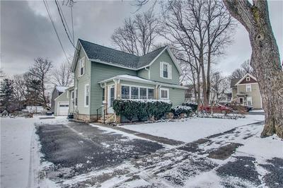 17 EAST ST, Perinton, NY 14450 - Photo 2