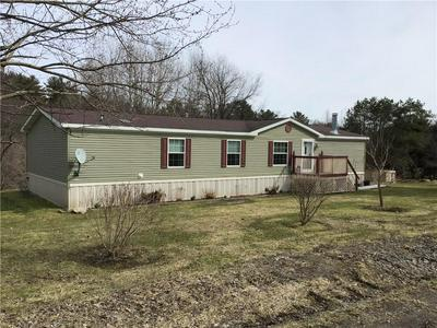 11167 STATE ROUTE 90, Genoa, NY 13071 - Photo 1