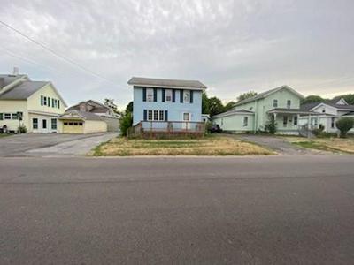 23 SPENCER ST, Lyons, NY 14489 - Photo 1