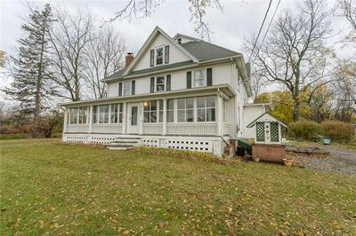 2780 PENFIELD RD, Penfield, NY 14450 - Photo 1