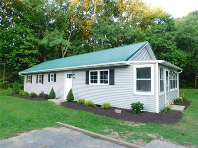 4608 VERPLANK RD, Clay, NY 13041 - Photo 1