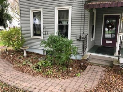 12420 STATE ROUTE 38, Berkshire, NY 13736 - Photo 2