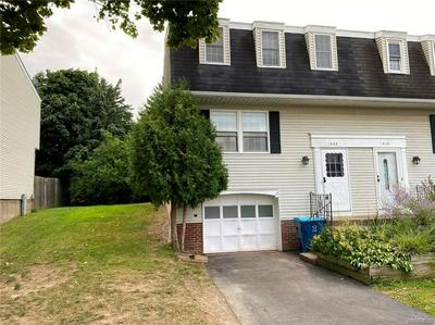 1448 INDEPENDENCE DR, Evans, NY 14047 - Photo 1