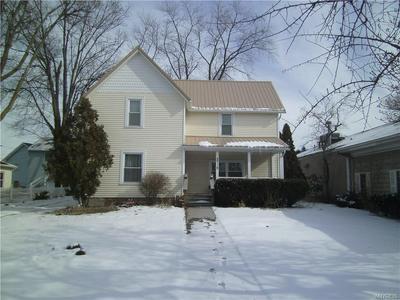 2719 MAIN ST, Newfane, NY 14108 - Photo 1