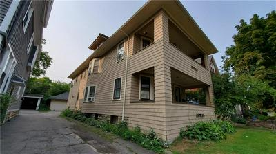 85 FLOWER CITY PARK, Rochester, NY 14615 - Photo 2
