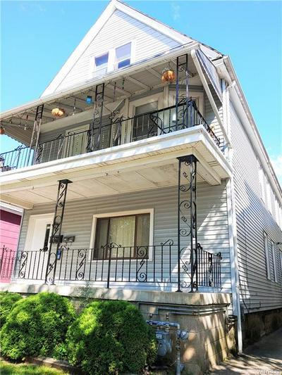 342 POTOMAC AVE, Buffalo, NY 14213 - Photo 2